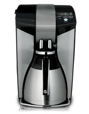 Thermal Coffee Maker - Canada