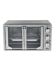Toasters Amp Toaster Ovens Hudson S Bay