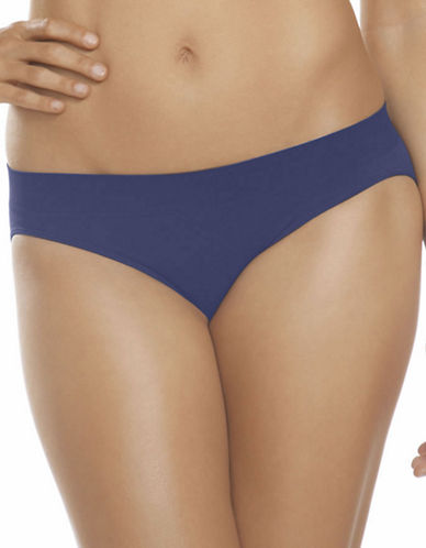 Jockey Modern Fit Bikini Briefs-MIDNIGHT-8