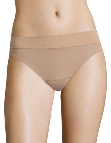 Jockey Line-Free Bikini Panty-LIGHT-7
