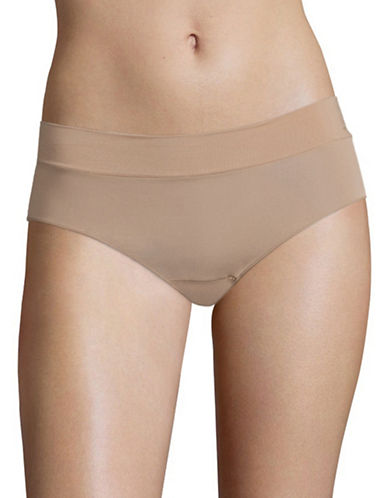Jockey Line Free Hipster Briefs-LIGHT-5