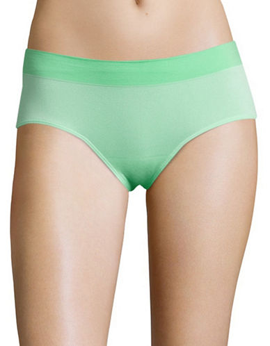Jockey Modern Fit Hipster Briefs-SEAFOAM-8