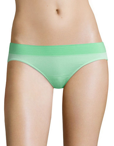 Jockey Modern Fit Bikini Briefs-SEAFOAM-8