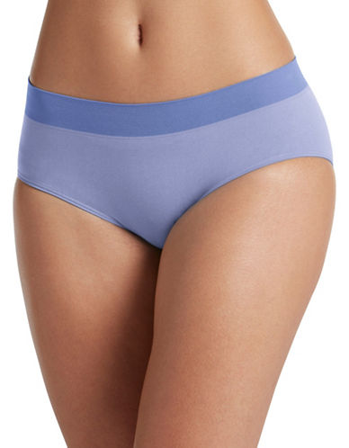 Jockey Modern Fit Hipster Briefs-PERI BLUE-7