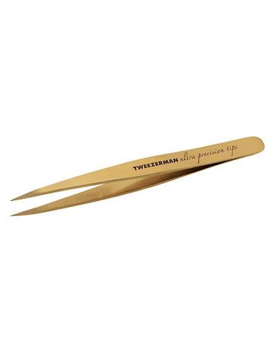 Tweezerman Ultra Precision Point Tweezers 90172563