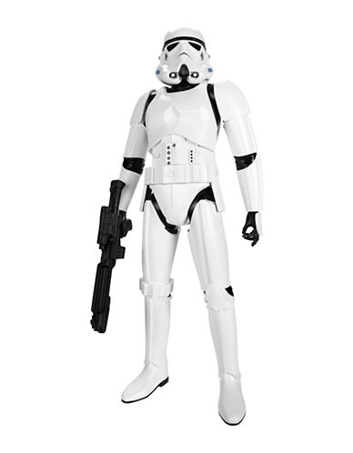 Star Wars Star Wars Rogue One 18-Inch Stormtrooper Figure-MULTI-One Size 88797448_MULTI_One Size