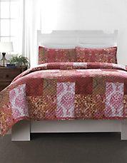 housses de couette et dredons collections de literie literie maison la baie d hudson. Black Bedroom Furniture Sets. Home Design Ideas