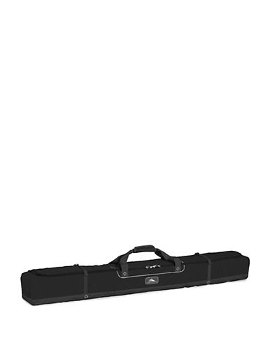 High Sierra Performance Series Single Ski Bag-BLACK-One Size