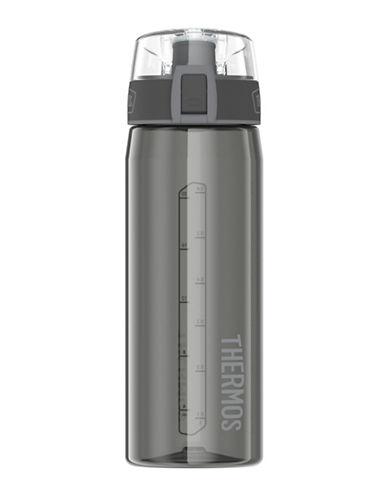 Thermos Tritan Hydration Bottle-SMOKE-One Size