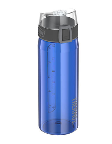 Thermos Tritan Hydration Bottle-ROYAL BLUE-One Size