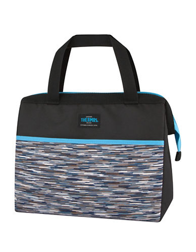 Thermos Studio Fitness 9-Can Lunch Duffle Bag 88851489