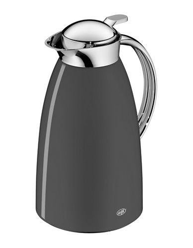 Alfi Gusto Vacuum Carafe-GREY-1L