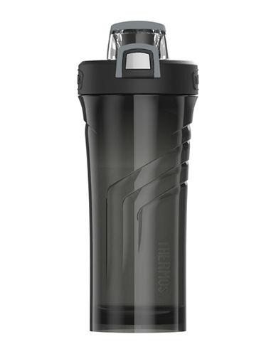 Thermos Tritan Hydration Bottle-BLACK-One Size