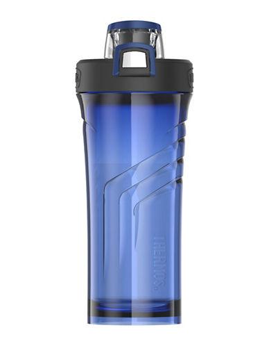Thermos Tritan Hydration Bottle-BLUE-One Size