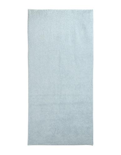 Uchino Twist Hand Towel-OCEAN-Hand Towel