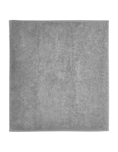 Uchino Twist Wash Cloth-GREY-Washcloth