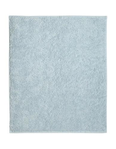 Uchino Twist Wash Cloth-OCEAN-Washcloth