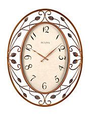 Clocks Home Decor Home Hudson S Bay