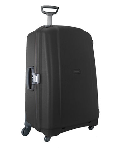 Samsonite F Lite GT 30-Inch Spinner-BLACK-30