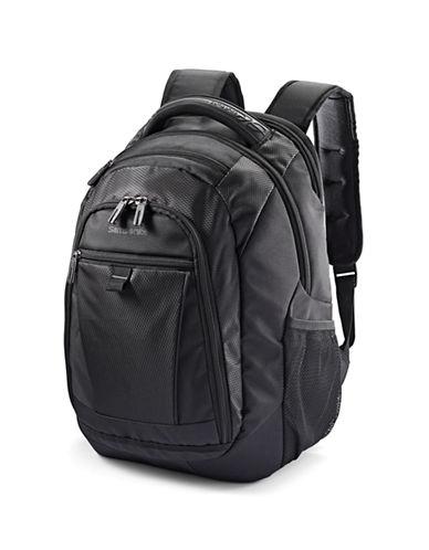 Samsonite Tectonic 2 Medium Backpack-BLACK-16