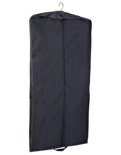 Samsonite Garment Cover-BLACK-One Size