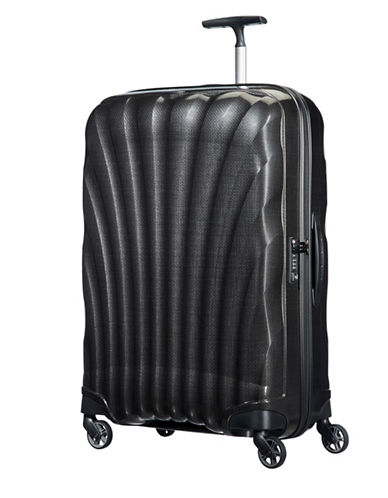 Samsonite Black Label Cosmolite Large Spinner-BLACK-28