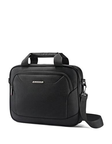 Samsonite Xenon 3 Laptop 13-Inch Shuttle-BLACK-One Size