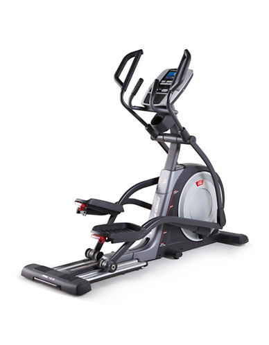 Proform ProForm Pro 14.9 Elliptical-BLACK-One Size