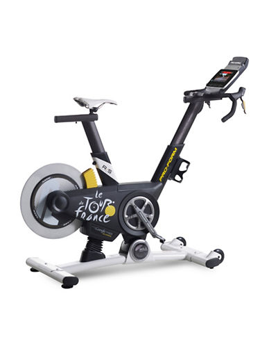Proform ProForm Tour de France Indoor Bicycle-BLACK-One Size