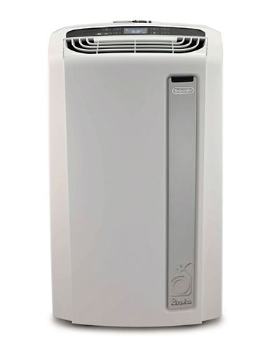 Delonghi Three-In-One Portable Air Conditioner 89374852