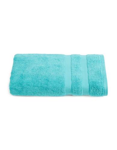Kate Spade New York Chattam Stripe Cotton Bath Towel-POOLSIDE-Bath Towel
