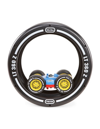 Little Tikes Tire Twister-MULTI-One Size