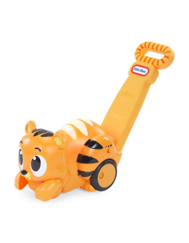 Little Tikes Catchin Lights Tiger-MULTI-One Size