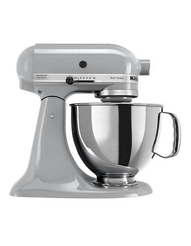 Kitchenaid Stand Mixer Canada