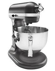 Kitchenaid Mixers Small Appliances Appliances Home