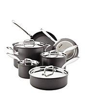 Cookware Pots Amp Pans Hudson S Bay