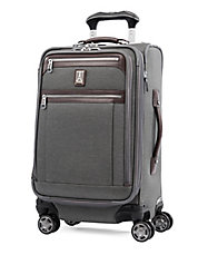 Suitcases Full Size Amp Carry On Suitcases Hudson S Bay