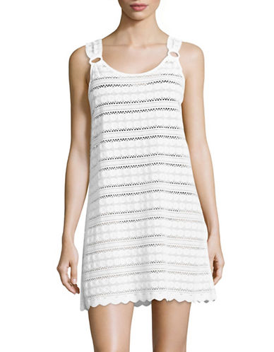 J Valdi Ring Cover-Up Tank-WHITE-Large 89144035_WHITE_Large