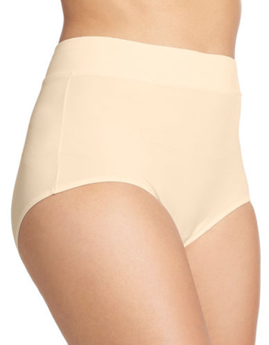 WarnerS No Pinch No Problem Brief-SAND-7
