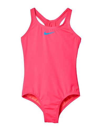 Nike Racerback One-Piece Swimsuit-PINK-7 88808718_PINK_7