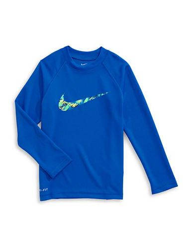 Nike Rashguard-BLUE-6 89200204_BLUE_6