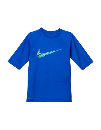 Nike Hypercamo Swoosh UV Top-BLUE-Small 88928658_BLUE_Small