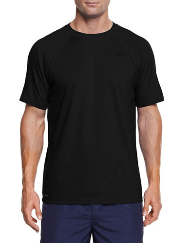 Nike Dri-FIT Hydro T-Shirt-BLACK-XX-Large 89314999_BLACK_XX-Large