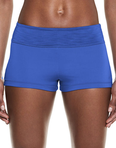 Nike Swim Kick Shorts-BLUE-Large 88828387_BLUE_Large