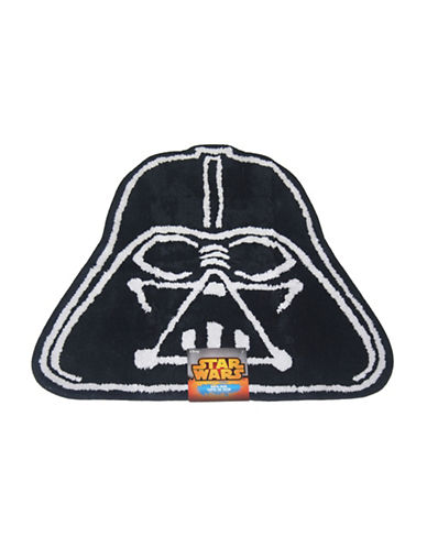 Mon Tex Classic Star Wars Rug-MULTI-One Size
