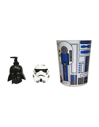 Mon Tex Three-Piece Classic Star Wars Accessory Set-MULTI-One Size 88317080_MULTI_One Size