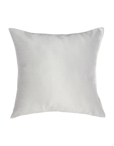 Home Outfitters Ajmir Textured Cushion-WHITE-One Size