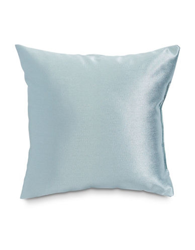 Home Outfitters Ajmir Cushion-BLUE-One Size