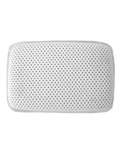 Splash Softee Bath Pillow-WHITE-17