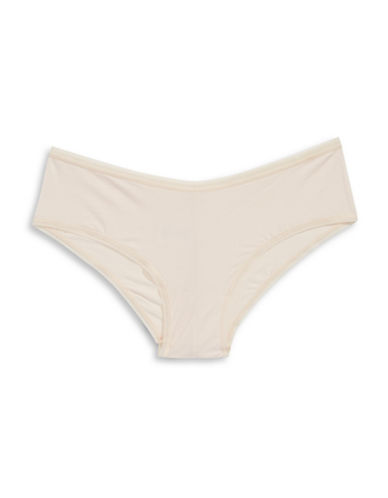 Elita Micro-Modal Hipster Briefs-BLUSH-X-Large